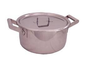 Cacerola Gastronomica
